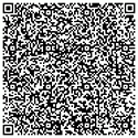 Please scan this code with your smart phone for all of our info.